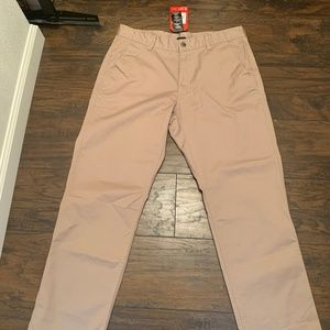 The North Face® Men's Relaxed The Narrows Pants